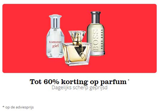 TOP 10 BESTE YARDLEY PARFUMS VOOR DAMES